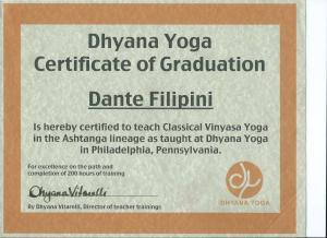 yogac